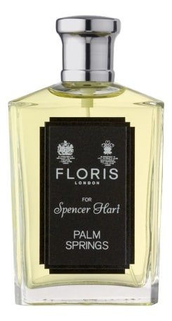 floris single women Discover the world of floris, british family perfumers since 1730 shop online for finely crafted fragrances for men, for women and for the home precious gifts for a special occasion, bespoke perfume design, fragrance finder, personal shopper.