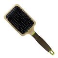 Щетка плоская Macadamia Natural Oil Paddle Cushion Brush