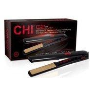 Керамический утюжок для волос Chi G2 Ceramic And Titanium Infused Hairstyling Iron