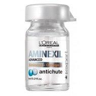 Аминексил эдванст ампулы против выпадения волос L'Oreal Professionnel Aminexil Advanced