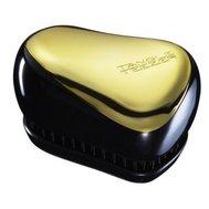 Расческа золотая лихорадка Tangle Teezer Compact Styler Gold Rush