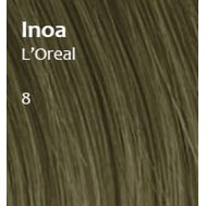 8 светлый блондин L'Oreal Professionnel Inoa Ods2