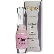 Укрепитель ногтей розовый Trind Nail Repair Pink Color 7
