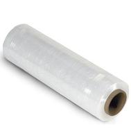Плёнка полиэтиленовая для обертывания