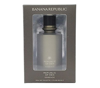 Republic of Men Essence 126706