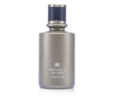 Republic of Men Essence 126705